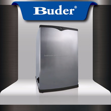 [ Taiwan Buder ] Under sink instant electric water boiler 7.5 liter for tea shop