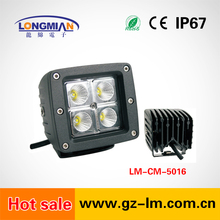 Factory Price led mechanics work lamp for tractor