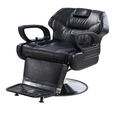 Sally Beauty Barber Chairs Dressing Durable Portable Salon Furniture Cheap
