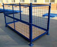 hot sale portable transport cage