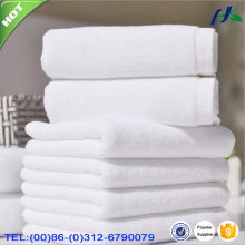 Hotel bath towel, bath towel dress, wholesale used bath towels