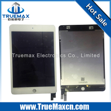 Wholesale Alibaba Display Screen LCD Assembly for iPad Mini 4