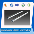 1000 Series Grade galvanized aluminum pipe