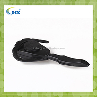 Latest new design good quality wireless earphone bluetooth headset for mobilephone