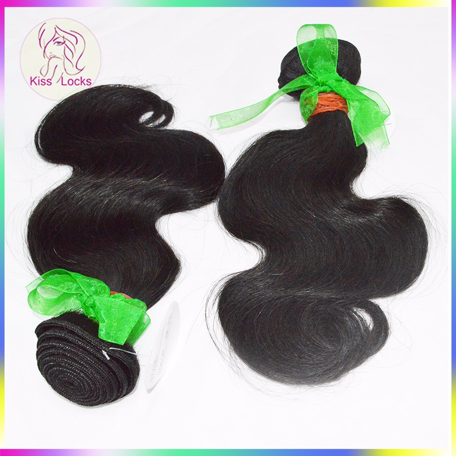 Peerless Hair Company For 10A Highest Quality Complete Original Healthy Asian Hair 100 Human Virgin Hair Can Be Customized