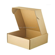 Customized fashion stylish buy/purchase paper shoe box