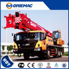 /product-detail/china-supplier-sany-stc1000c-truck-crane-100-ton-crane-price-5-tons-truck-crane-60572710881.html