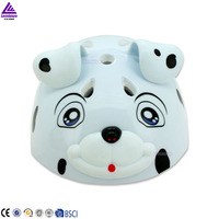 Lenwave brand newest cute kids sports helmet