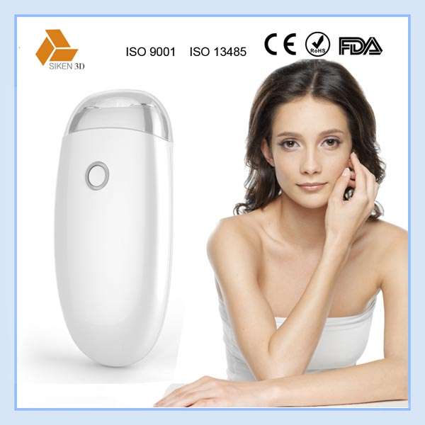 Best cellulite reduction pressotherapy machine with infrared and EMS