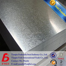 2015in stock galvanized sheet price per meter galvanized iron sheet for roofing