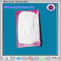 CAS NO: 6865-35-6 Chemical Auxiliary Agent Pvc heat stabilizer Barium stearate for cable