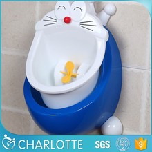 Sell well new type cartoon urinal kids,children urinal
