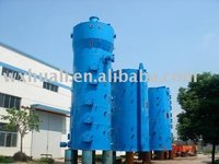 tower(Used in petrochemical industry Grease Medicine )