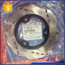 SCL-2013120608 APACHE RTR 180 Rear Brake Disc ,Disc Brake