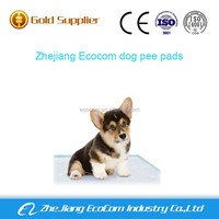 new products car seat back protector bed sheet for cat quality dog puppy training pad pee pads