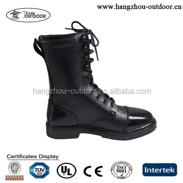 Army Jungle Boots/Army Military Boots/Military Tactical Boots