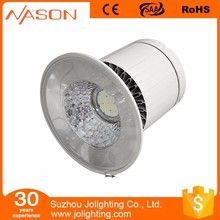 OEM Factory IP65 Industrial LED High Bay Light Fixture