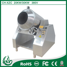 stainless steel manufacturer agro processing equipment
