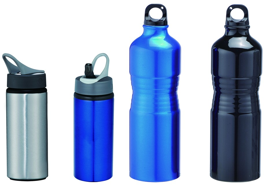 wholesale hydro flask insulated double wall vacuum stainless