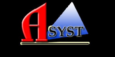 ASYST Accounting System