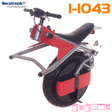 Order From China Direct Chopper Motor Bikes Delivery 8Fun/Bafang 48V 1000W Electric Bike