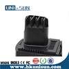 Hot sale ! 12v/2a 3000mAh power tool battery for metabo drill