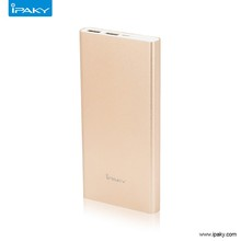 Made From China Power Banks 20000Mah Charging Station High Capacity Power Bank For Samsung Galaxy Tab