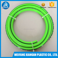 Best Selling No Smell Pvc Garden