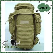 1000D Nylon Military Molle Tactical gear; Army Combat Tactical Gear