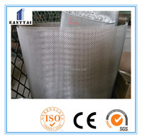 SS Wire Mesh for tissue paper machine cylinder mould