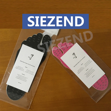 SIEZEND New Design Best Stick-on Soles Nakefit, Wholesale Price Buy Sticker Shoes/ Sticky Pads Bulk from Alibaba Factory Direct