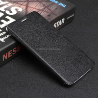 Factory Supply 5.5inch Mobile Phone Case For VIVO y37