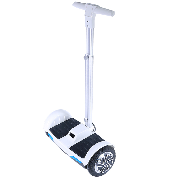 Three Wheel Electric scooter Child Scooter Adult Custom Hoverboard