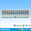 Cyclone Cross Flow Air Curtain