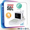 Low Price Portable Ultrasound Machine For Pregnancy Test with DW360 china portable ultrasound machine