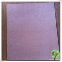 China Supplier Plywood Furniture Used Fancy