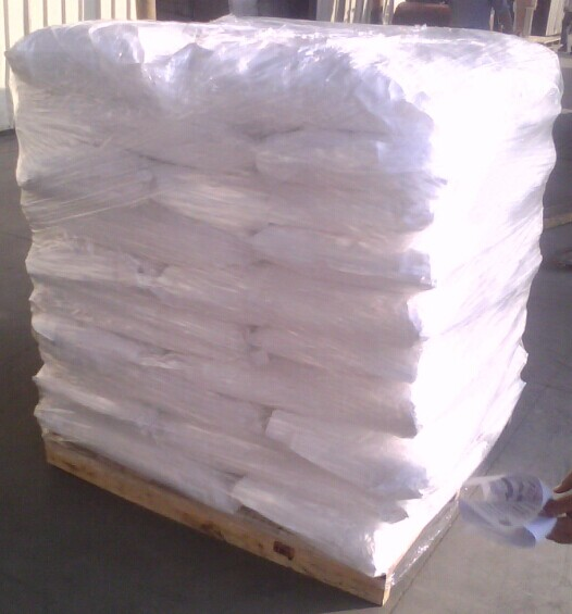 Supply high quality 99%min Yellow prussiate of soda