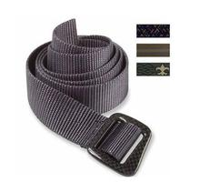Carbon Belt Buckle