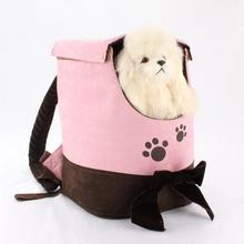 custom fashion design Chinese manufacturer pet cage dog carrier