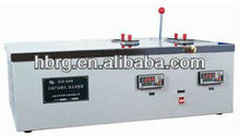 Solidifying Point & Cold Filter Plugging Point Tester