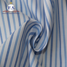 100% cotton china oxford shirting woven cloth fabric