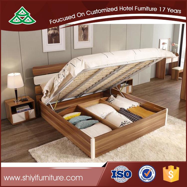 gro handel bettzeug aufbewahrung kaufen sie die besten. Black Bedroom Furniture Sets. Home Design Ideas