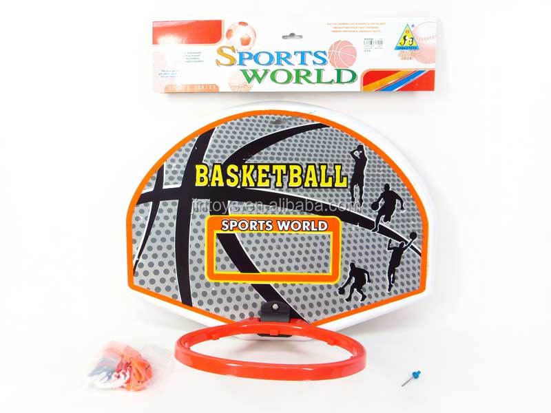Basketball Set,Sport Toys,Many Design,Item No.:eb033566