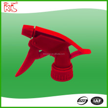airless paint graco 495 airless paint agricultural pesticide trigger sprayer