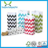 Customized Low Price Colourful Christmas Paper