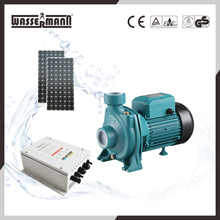 550-2200W Solar Water Pump For Agriculture System