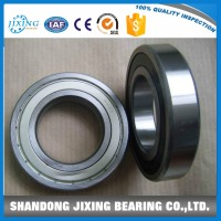Deep Groove Ball Bearing 62302 Open ZZ/Z 2RS/RS Goods In Stock Chrome Steel From China