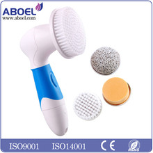 Customized skin remover With Bottom Price