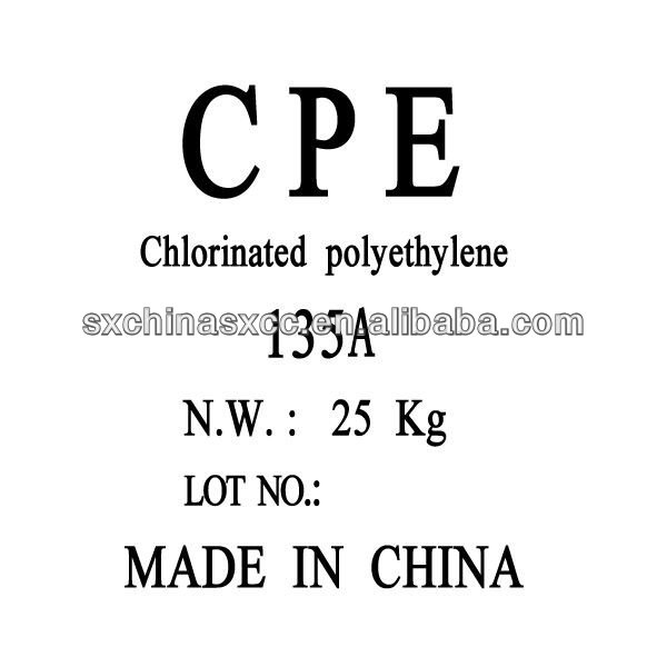 pvc compound additives