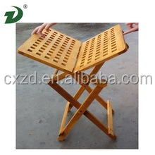 High quality cheap portble folding <strong>table</strong> for sale Folding <strong>table</strong> Wooden folding <strong>table</strong>